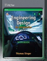 Engineering Design | Thomas Singer |