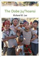 The Dobe Ju/'hoansi