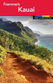 Frommer's® Kauai