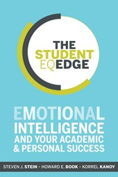 Student Eq Edge