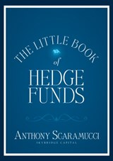 The Little Book of Hedge Funds | Anthony Scaramucci |