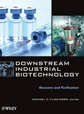 Downstream Industrial Biotechnology |  |