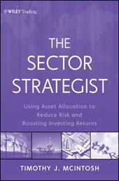The Sector Strategist