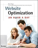 Website Optimization | Rich Page |