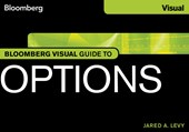 Visual Guide to Options | Jared Levy |