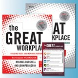 The Great Workplace | Michael Burchell |