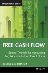 Free Cash Flow | George C. Christy |