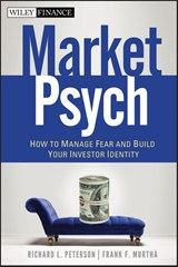 MarketPsych | Richard L. Peterson |