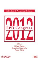 EPD Congress