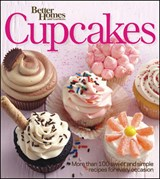 Better Homes and Gardens Cupcakes | Better Homes and Gardens |