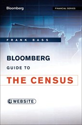 Guide to the Census
