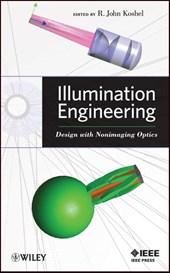 Illumination Engineering