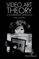 Video Art Theory | Helen Westgeest |