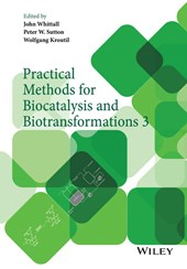 Practical Methods for Biocatalysis and Biotransformations | John Whittall |