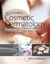 Cosmetic Dermatology - Products and Procedures