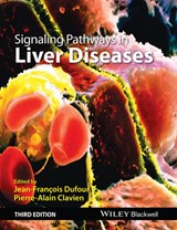 Signaling Pathways in Liver Diseases |  |