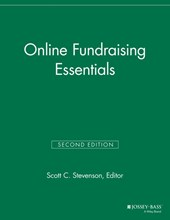 Online Fundraising Essentials