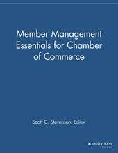 Member Management Essentials for Chambers of Commerce