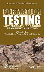 Formation Testing: Low Mobility Pressure Transient Analysis