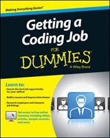 Getting a Coding Job For Dummies | Nikhil Abraham |