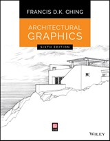 Architectural Graphics | Francis D. K. Ching |