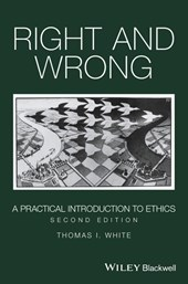 Right & Wrong A Brief Introduction To Et