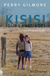 Kisisi (Our Language)
