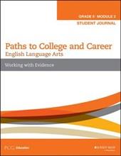 English Language Arts, Grade 8 Module