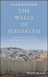 Walls of Jerusalem | Alan Balfour |