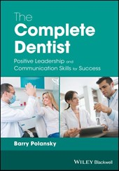 The Complete Dentist | Barry Polansky |