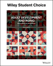 Adult Development & Aging