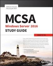 Mcsa Windows Server