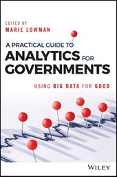 A Practical Guide to Analytics for Governments |  |