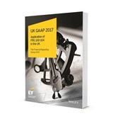 Uk Gaap | Ernst & Young Llp |