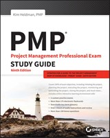 Pmp Project Management Professional Exam Study Guide | Kim Heldman |