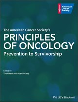 The American Cancer Society's Principles of Oncology | The American Cancer Society |