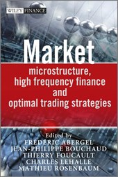 Market Microstructure