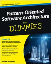 Pattern-Oriented Software Architecture For Dummies