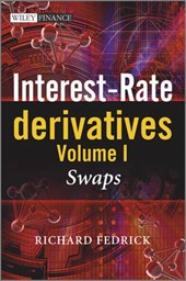 Interest-Rate Derivatives