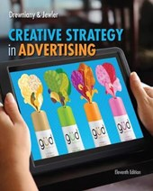 Creative Strategy in Advertising