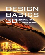 Design Basics | Roth, Richard; Pentak, Stephen |