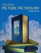 The Heinle Picture Dictionary | National Geographic Learning |
