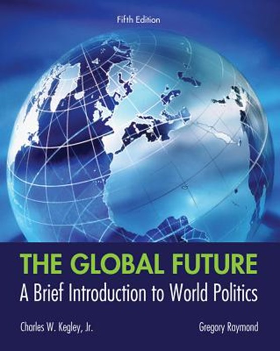 The Global Future