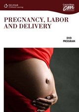 Pregnancy, Labor and Delivery | Concept Media |