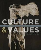 Culture & Values