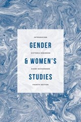 Introducing Gender and Women's Studies | Victoria Robinson |