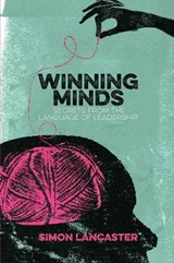 Winning Minds | Simon Lancaster |