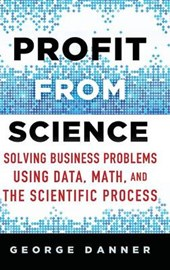 Profit from Science | George Danner |