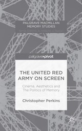 The United Red Army on Screen | Christopher Perkins |