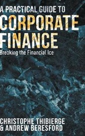 Practical Guide to Corporate Finance